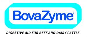 BovaZyme-300x130 logo